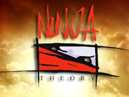 Ninja_Theory_icon_web