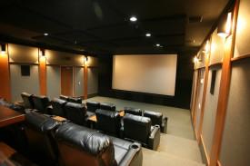 RFX_theatre_03