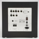 Star System One Modular Monitoring System new