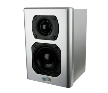 eXo2 Stereo System