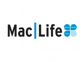maclife_wp_1024
