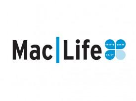 maclife_wp_1024